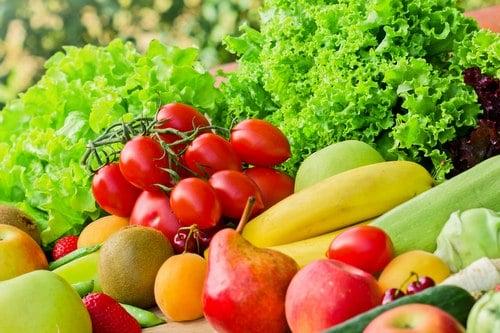 классификация овощных культур