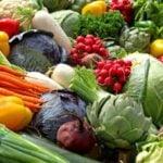 Как сажать овощи на садовом участке для повышения урожайности?