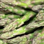 Спаржа: выращиваем заморский деликатес